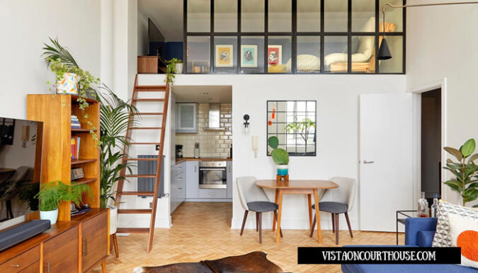 Low Budget Home Remodeling Ideas
