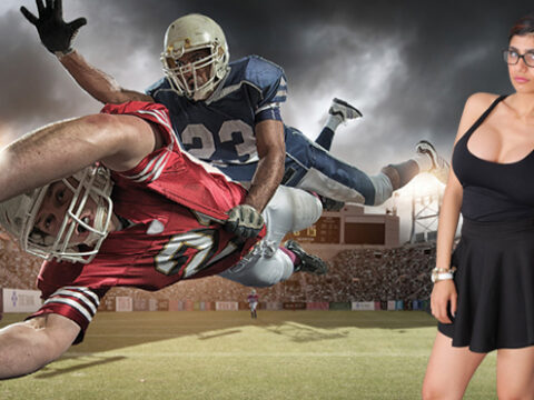 Accurate Steps to Play Sportsbook Online