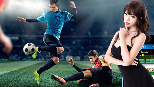 Determine How to Place Sportsbook Betting