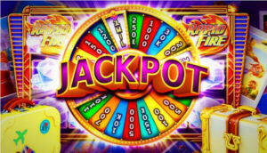 Win Online Slot Gambling Games with Strategy