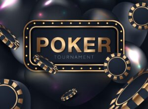 Know the Steps to Becoming a Winner of Online Poker Gambling