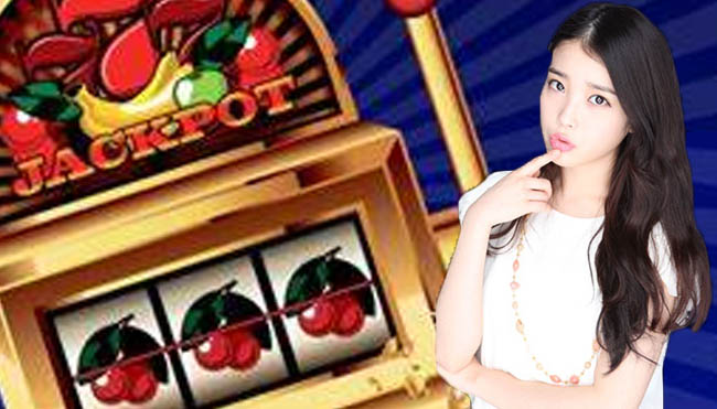 Avoid These Common Mistakes to Win Online Slot Gambling