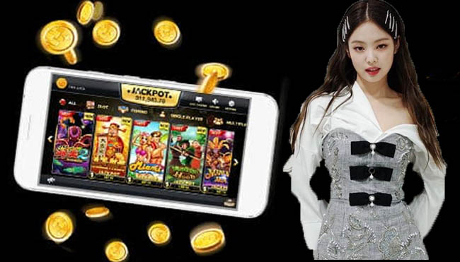 Play Online Slot Gambling Easy to Win with a Few Tips