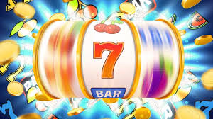 Passive Income by Playing Online Slot Gambling